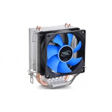Cooler Επεξεργαστή DeepCool Ice Edge Mini FS v2.0
